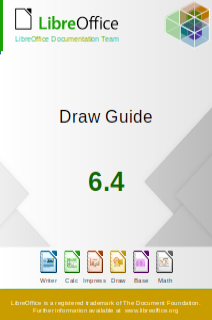 Draw Guide 6.4